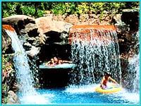 Hyatt regency cerromar beach resort and casino boomtown casino bilixo